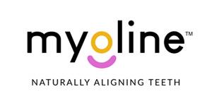Myoline