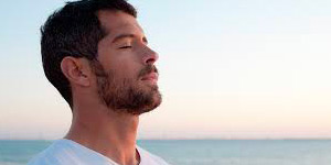 Breath Retraining