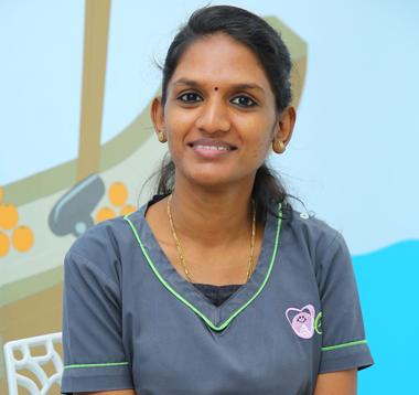 Bhagaya Lakshmi