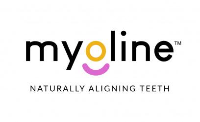 Myoline – Naturally Straight Teeth