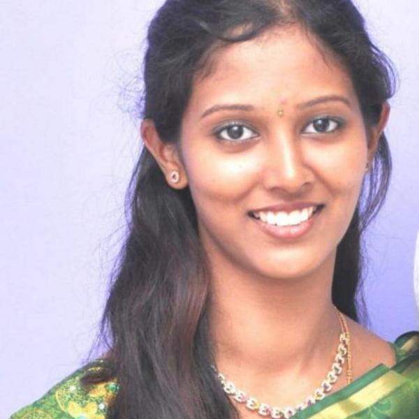 Dr Meena Karthick